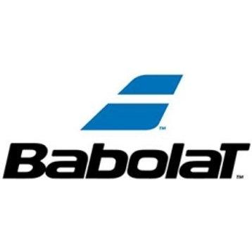 BABOLAT TENNIS STRINGS 1/2 Set