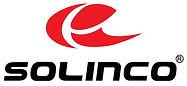 Solinco-Logo_9f03ba1e-b1b0-4ae4-8984-690
