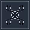 Icons - Flat_Deployment - Dark.png