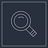 Icons - Flat_Discovery - Dark.png