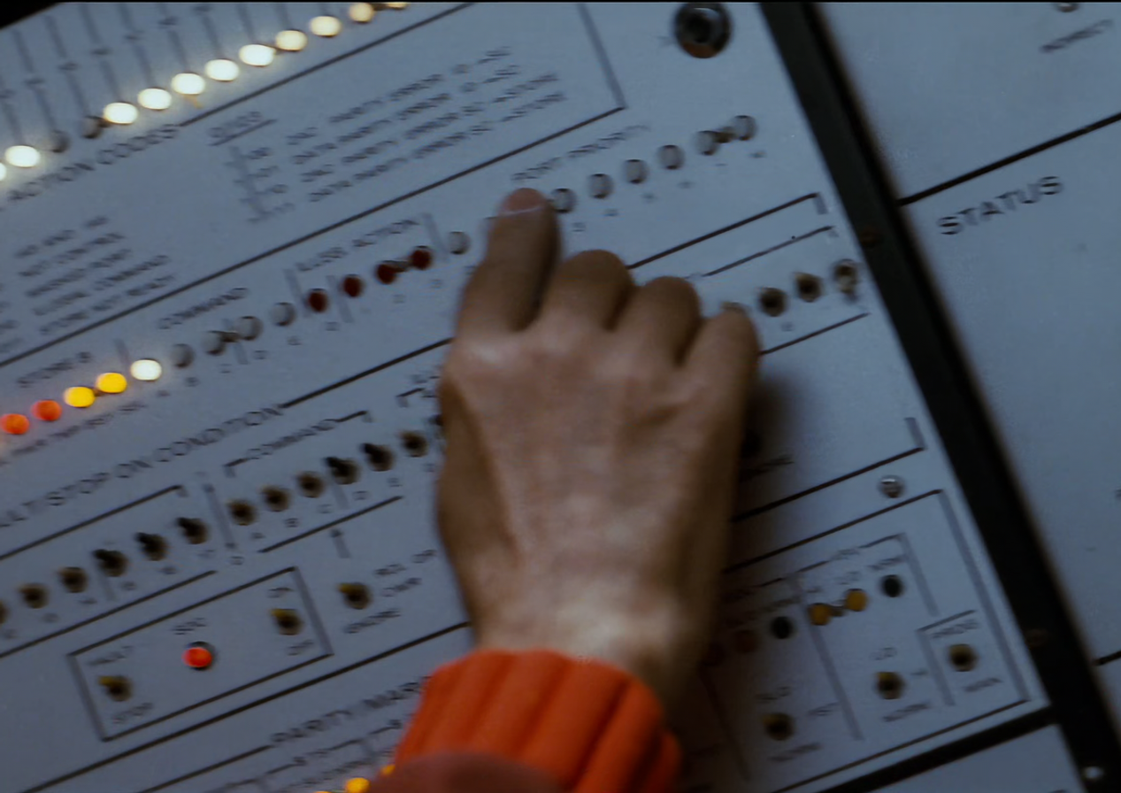 Star Trek II The Wrath of Khan (17).png