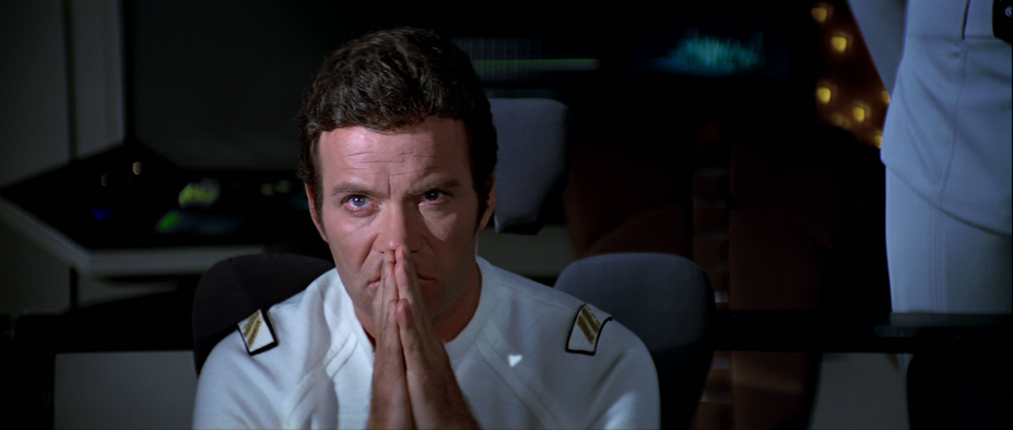 Star Trek The Motion Picture (1979).png