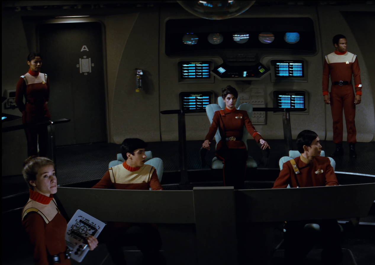 Star Trek II The Wrath of Khan (7).png