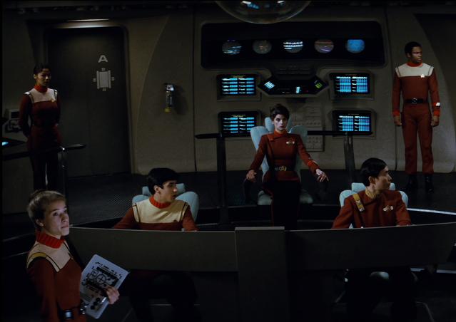 Star Trek II The Wrath of Khan (7).png