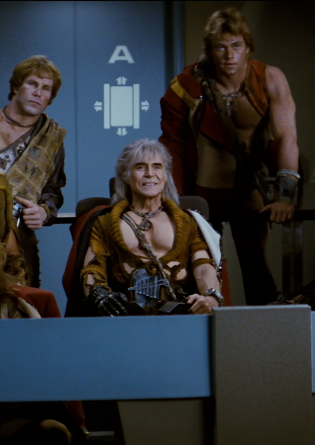 Star Trek II The Wrath of Khan (11).png