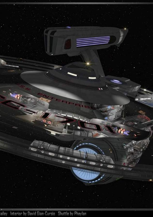 Enterprise 1701.jpg