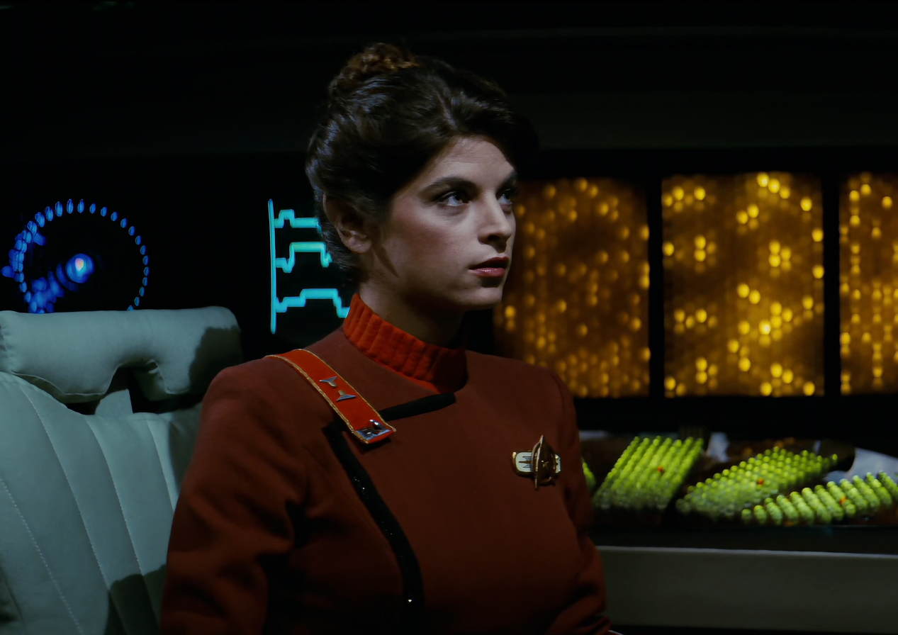 Star Trek II The Wrath of Khan (5).png