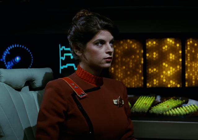 Star Trek II The Wrath of Khan (5).png