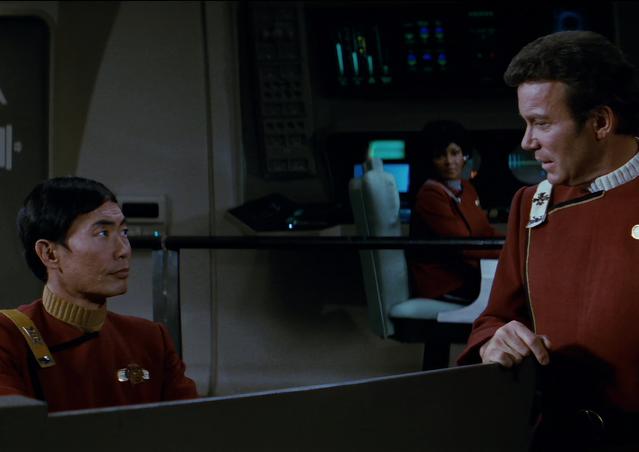 Star Trek II The Wrath of Khan (9).png