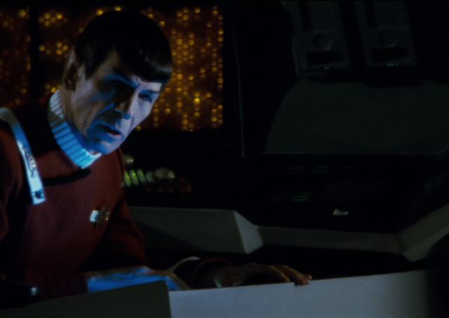 Star Trek II The Wrath of Khan (20).png
