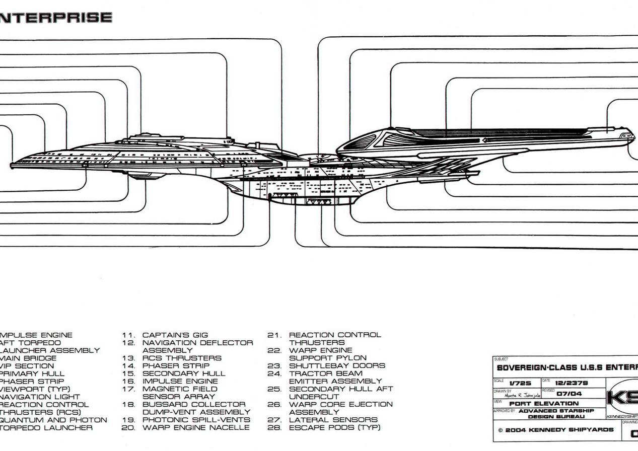 sovereign-class-starship-ncc-1701-e-shee