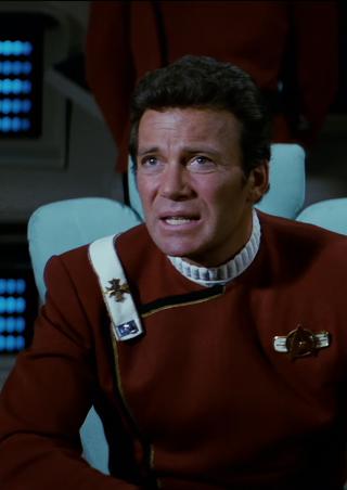 Star Trek II The Wrath of Khan (14).png