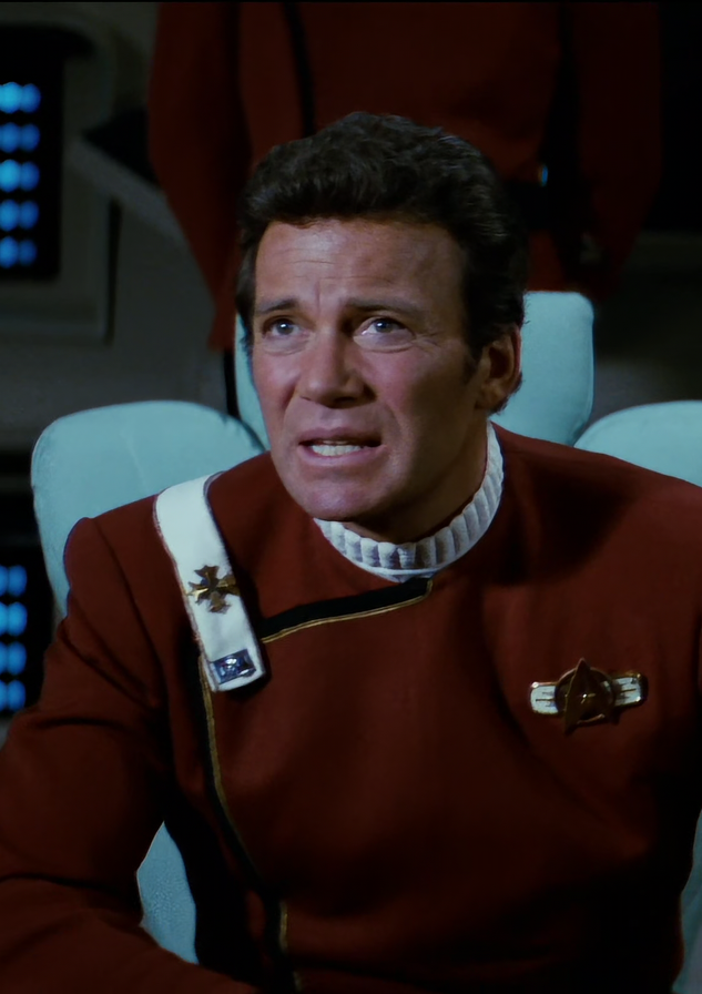 Star Trek II The Wrath of Khan (14).png