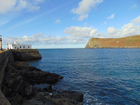 Port Erin
