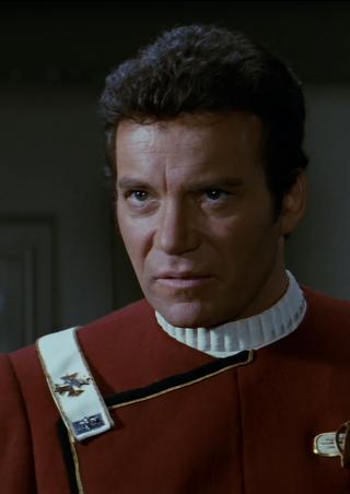 Star Trek II The Wrath of Khan (6).png