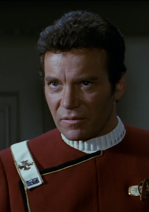 Star Trek II The Wrath of Khan (6).png