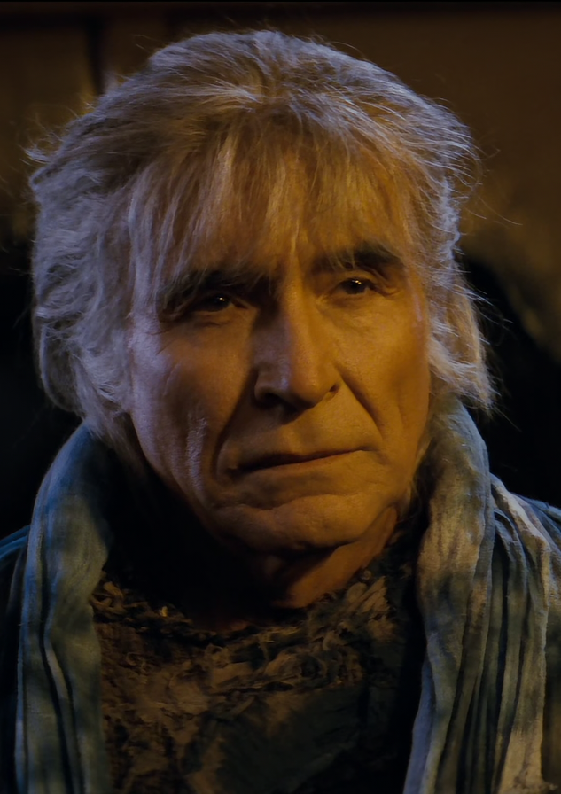 Star Trek II The Wrath of Khan (1).png