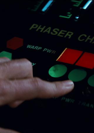 Star Trek II The Wrath of Khan (18).png