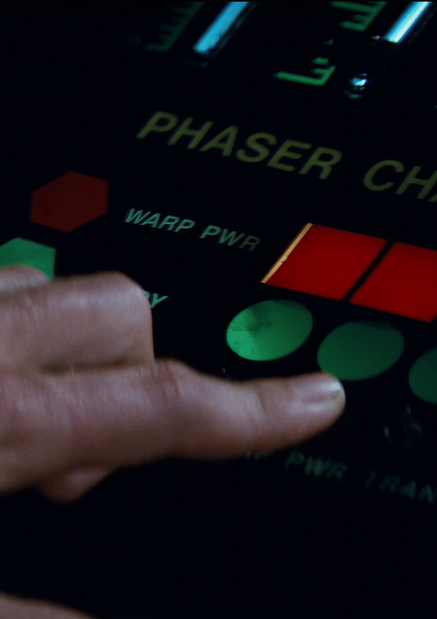 Star Trek II The Wrath of Khan (18).png