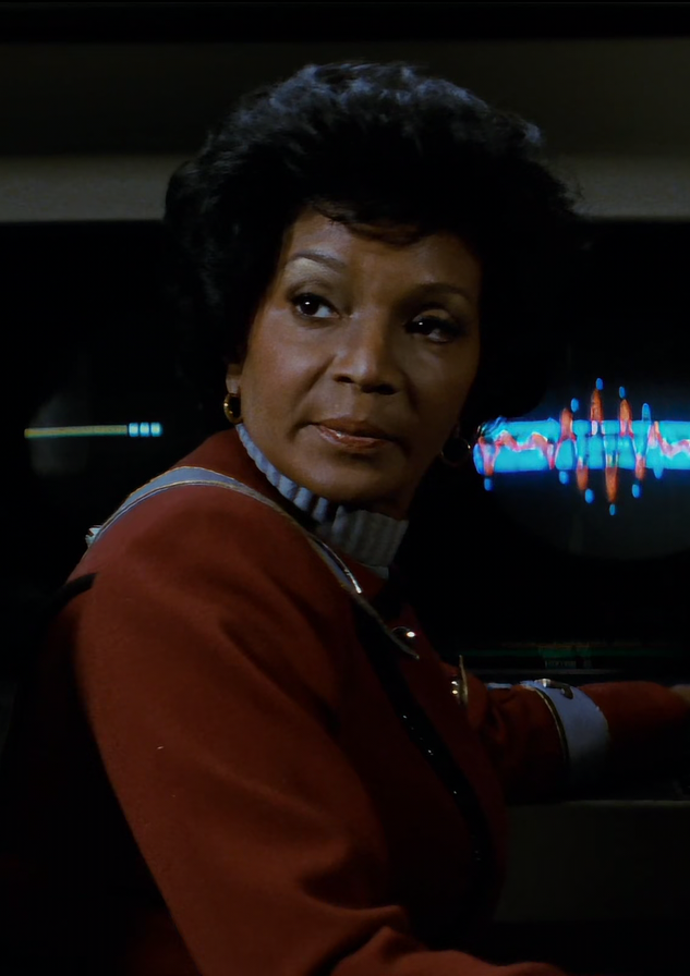 Star Trek II The Wrath of Khan (19).png