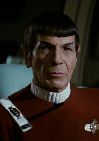 Star Trek II The Wrath of Khan (4).png
