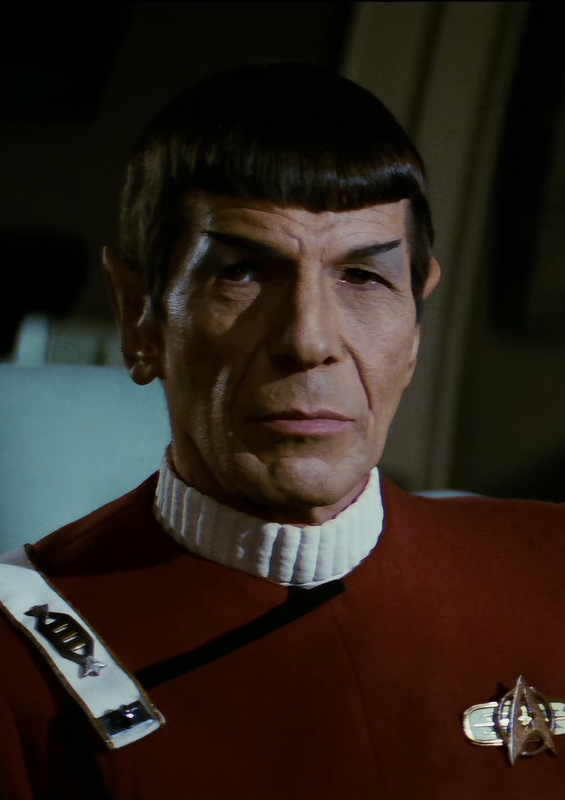 Star Trek II The Wrath of Khan (4).png