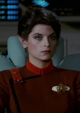 Star Trek II The Wrath of Khan (8).png