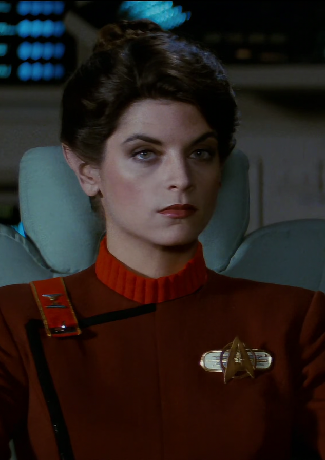 Star Trek II The Wrath of Khan (8).png