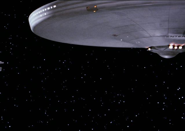 Star Trek II The Wrath of Khan (12).png