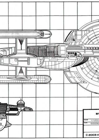 uss-enterprise-ncc-1701-b-sheet-10.jpg