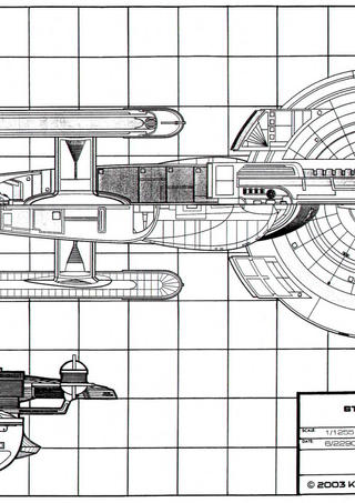 uss-enterprise-ncc-1701-b-sheet-10.jpg
