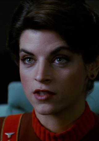 Star Trek II The Wrath of Khan (15).png