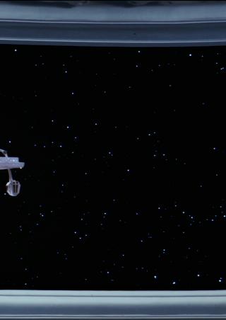 Star Trek II The Wrath of Khan (10).png