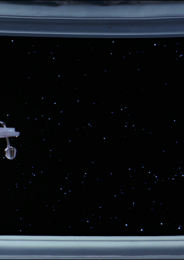 Star Trek II The Wrath of Khan (10).png