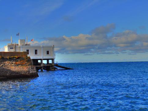 Port Erin RNLiPort Erin