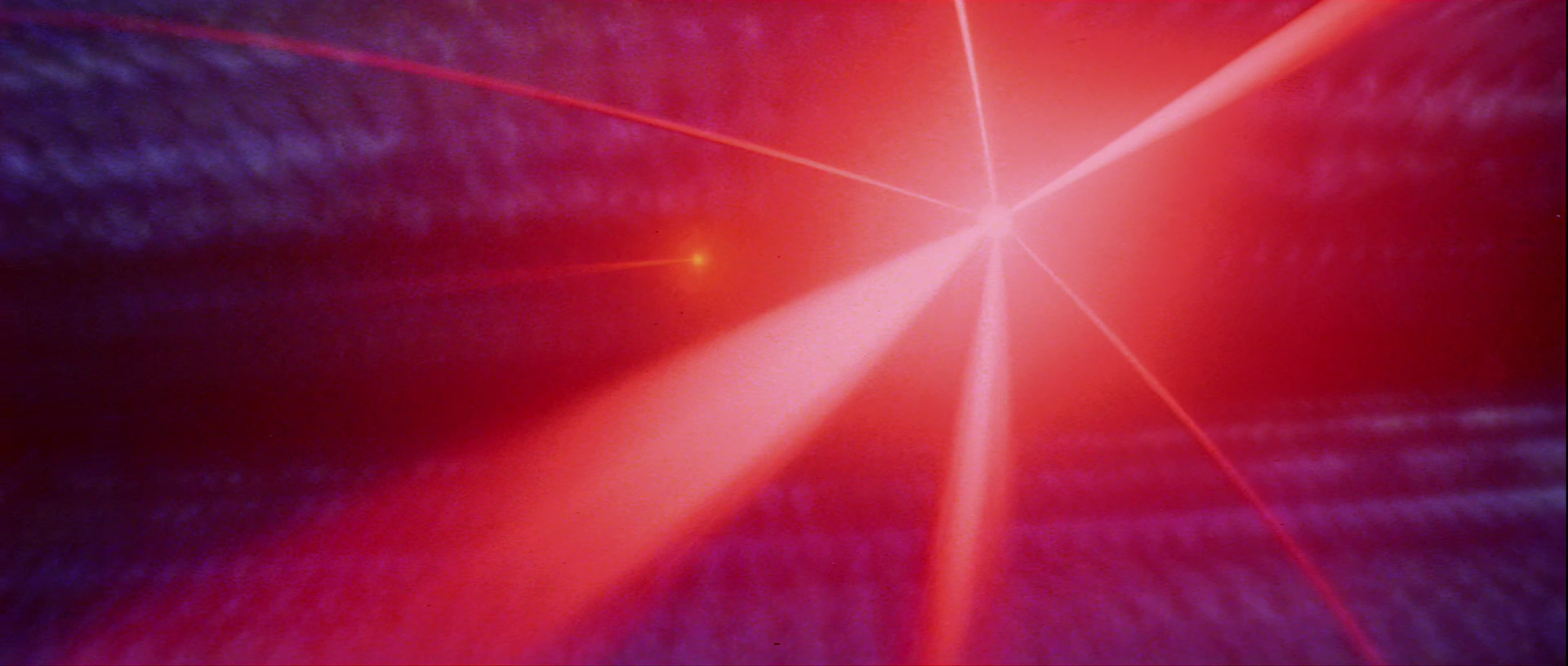 Star Trek The Motion Picture (1979).1.png