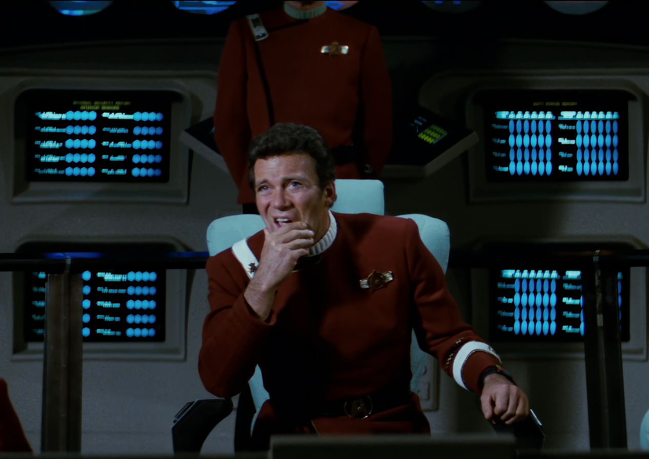 Star Trek II The Wrath of Khan (13).png