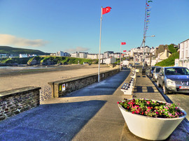 Images from Isle of Man