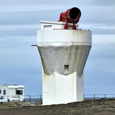 Pointof Ayre