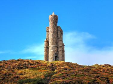 Milners Tower