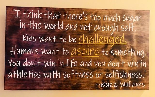 Favorite Quote