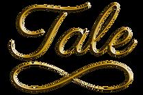Logo Tale Bio Suisse