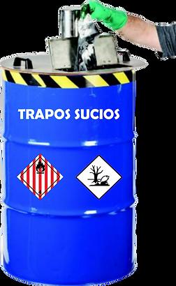TRAPOS SICUOS BIDON 2.png