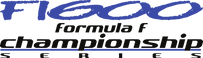 F1600_Championship_Series_logo.svg.png