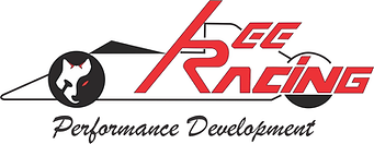 Lee Racing Logo (Web).png