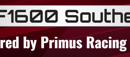 Lee Racing Organizes Formula F1600 Southern Series