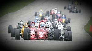 F1600 team - Lee Racing