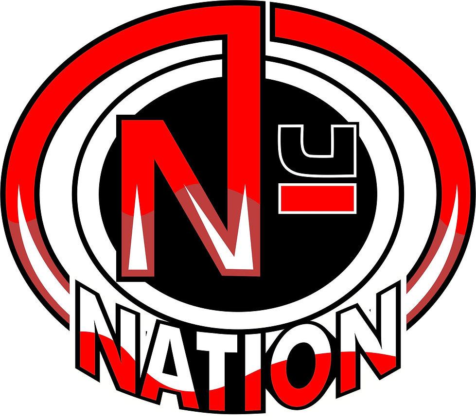 NuNation-Logo.jpg