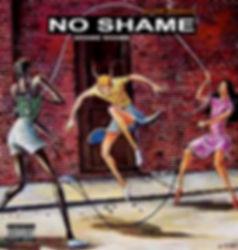 NO SHAME , SHAME SHAME cover.jpg