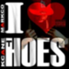 I LOVE HOESSS.jpg